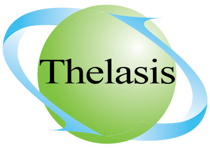 Thelasis Co. Ltd.